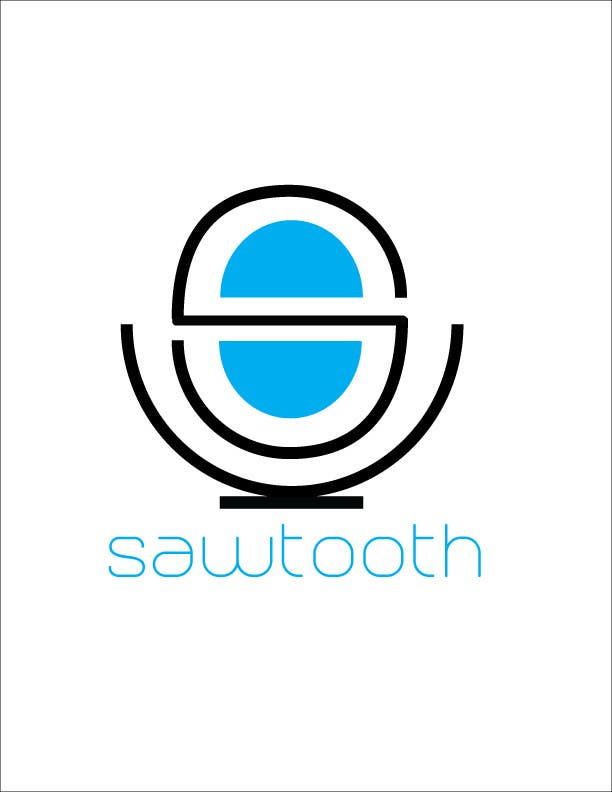 Proposition n°154 du concours Logo for an Audio Editing Website