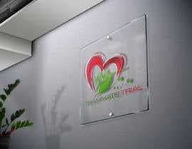 #76 for Logo design for Medical Trial by hasibnikon