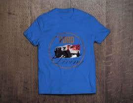 nº 41 pour Design a T-Shirt For Truck Lovers par bdfreelancer1010
