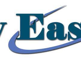 #8 untuk Logo&package design for nutritional supplement oleh uttam1408