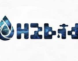 nº 644 pour Design a Logo par WebDesignersGa