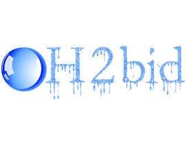 nº 639 pour Design a Logo par sayeed9805