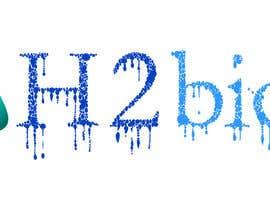 nº 642 pour Design a Logo par sayeed9805