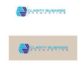nº 63 pour Design a Logo par mlimon304