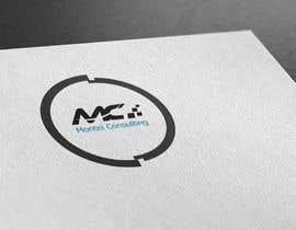 nº 239 pour Design a Logo par aksghs