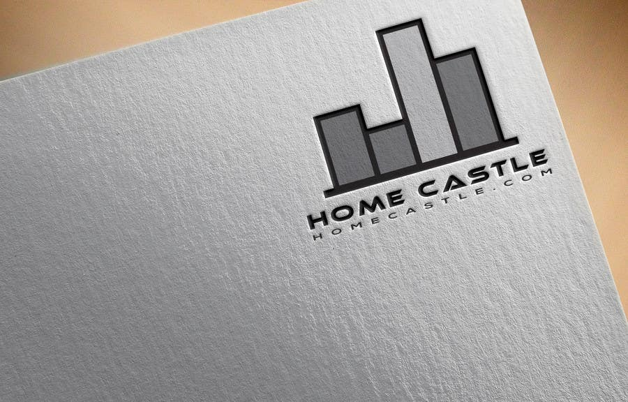 Entry 22 By Galib8588 For Create A Business Logo From