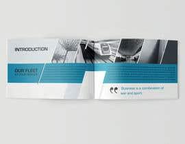 nº 20 pour Design a Brochure par jhgdyuhk