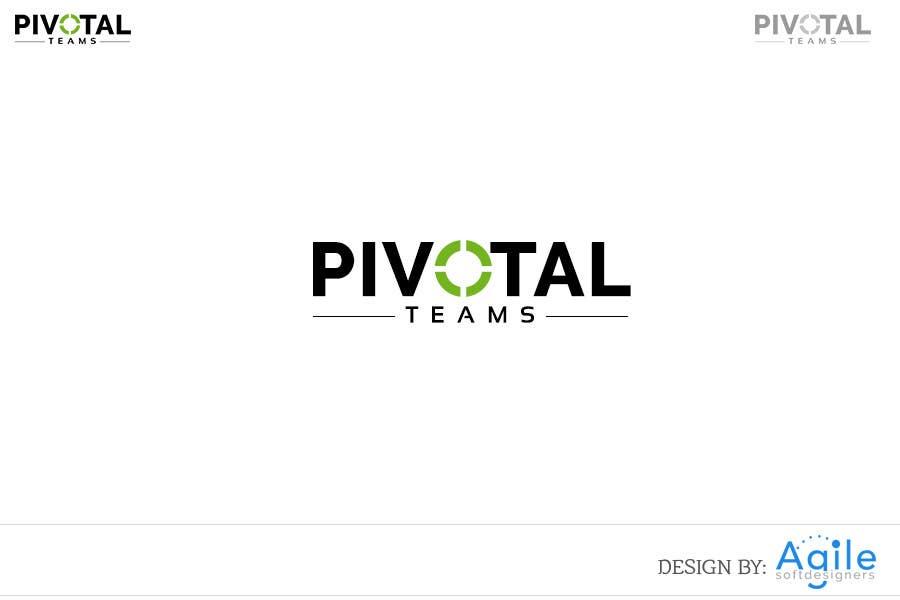 Konkurrenceindlæg #162 for Design a Logo