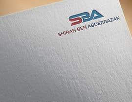 nº 60 pour Design a personal Logo par avery01729