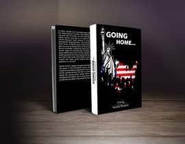 nº 30 pour Book cover design needed par satishandsurabhi