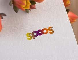 nº 110 pour Design a text-only logo par gauravvipul1