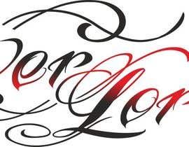 nº 491 pour Design a Banner & Logo par ArishaKV