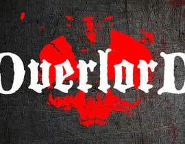 nº 490 pour Design a Banner & Logo par DaContractor