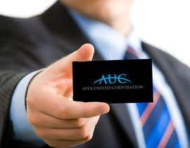 nº 689 pour Design a Logo For AUC par Riversky16