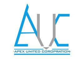 nº 714 pour Design a Logo For AUC par verifieddesign