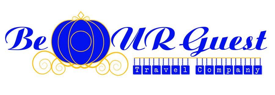 Proposition n°351 du concours Alter/Simplify Logo