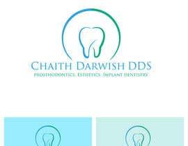nº 14 pour Dental Logo par mlimon304