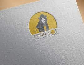 nº 21 pour Logo Design par rabbikalai
