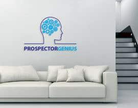 nº 6 pour Prospector Genius par bappykhandakar