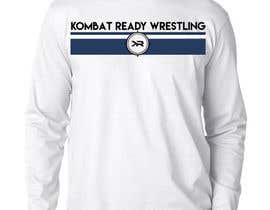 #78 for Design a T-Shirt (iowa) by ARArif09