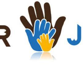 nº 55 pour Design a logo for a volunteer site Doneer jezelf par Taravsmemo