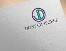 nº 42 pour Design a logo for a volunteer site Doneer jezelf par Roney844