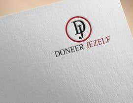 nº 54 pour Design a logo for a volunteer site Doneer jezelf par Roney844
