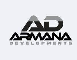 nº 304 pour Armana Investments - Logo Design par TrezaCh2010