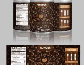 nº 20 pour Create Print and Packaging Designs par rashidabegumng