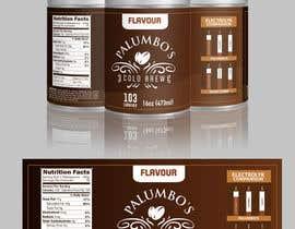 nº 22 pour Create Print and Packaging Designs par rashidabegumng
