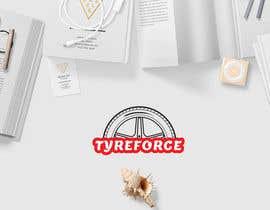 nº 72 pour I need to design a logo par wephicsdesign