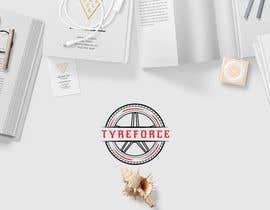 nº 76 pour I need to design a logo par wephicsdesign