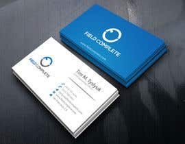 nº 483 pour I need some Graphic Design for Business Cards par suelrana10