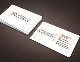 nº 23 pour Create A Branding Suite For My Logo par tariqul96