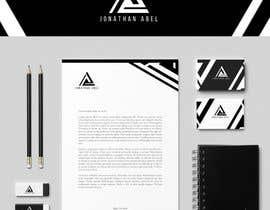 nº 65 pour Develop a Corporate Identity par Loon93