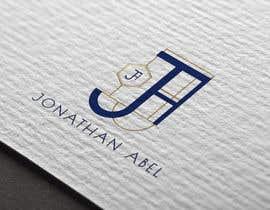 nº 37 pour Develop a Corporate Identity par SomayaY