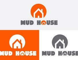 nº 34 pour Design a logo for MudHouse Comics par humamasa