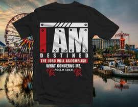 nº 15 pour nice graphics T shirt design par nobelahamed19