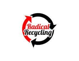 nº 54 pour Logo Redesign par falimejhm