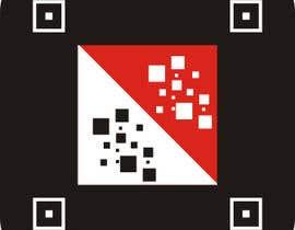 nº 46 pour Design icon for QR Code Reader app par serhiyzemskov