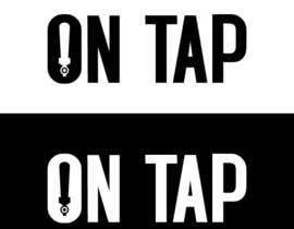 nº 25 pour Beer, Wine & Liquour Consulting Company Needs a Logo par jaywdesign