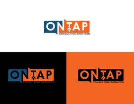 nº 55 pour Beer, Wine & Liquour Consulting Company Needs a Logo par eddesignswork