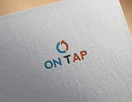 nº 57 pour Beer, Wine & Liquour Consulting Company Needs a Logo par Saidurbinbasher