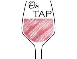 nº 54 pour Beer, Wine & Liquour Consulting Company Needs a Logo par kife9999