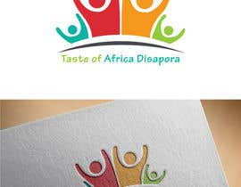 nº 1 pour logo designed for food and fashion festival par HasibHossen