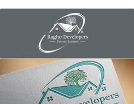 nº 52 pour Design a Logo for Construction company par tamzidsuhas46