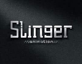 nº 97 pour Logo Animation - Stinger par dislikesdesigner
