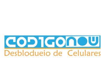 #13 for Fazer o Design de um Logotipo by masumru2009