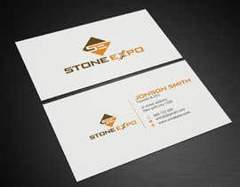 nº 3 pour Design some Business Cards -- 2 par Neamotullah