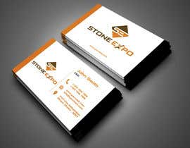 nº 91 pour Design some Business Cards -- 2 par rajiyalata